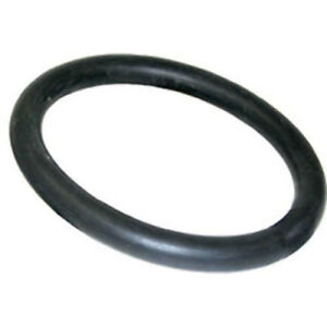 Tire Changer Mounting Ring For 16 5 17 5 Rims Bead Inflation Donut