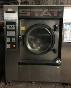 Continental 255lb Softmount Washer Free Shipping