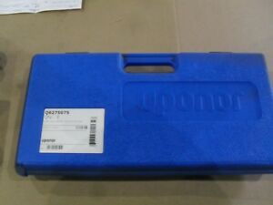 Uponor Wirsbo Q6275075 Expander Tool Less Heads