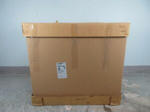 Vwr 6000 Recirculating Chiller Brand New In Box With Warranty See Video