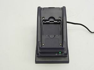 Verifone Vx680 Full Charging Base Plus Dial download Dongle Plus Spare Battery