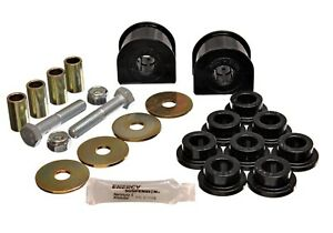 Suspension Stabilizer Bar Bushing Kit Rear Energy Fits 97 01 Ford Expedition