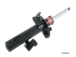 Suspension Strut Assembly Kyb Excel G Wd Express Fits 04 13 Mazda 3