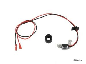 Ignition Conversion Kit pertronix Ignition Conversion Kit Fits 73 74 280 2 8l l6
