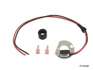 Ignition Conversion Kit pertronix Ignition Conversion Kit Fits 65 67 911 2 0l h6