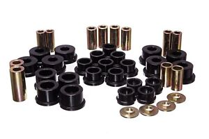 Suspension Control Arm Bushing Kit Control Arm Bushing Set Rear Fits Mx 5 Miata