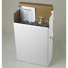 Pac Strapping Polypropelene Strapping Kit Hp48 1 2 X 0 022 X 9000 Black 8