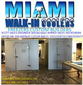 Cold Rooms Custom Replacements Doors To Fitt Your Opening Ship Free 1600 00