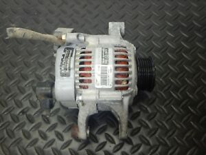 Jeep Wrangler Yj 91 95 Alternator 4 0 And 2 5 56005685 Free Shipping