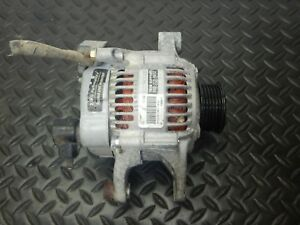 Jeep Wrangler Tj 97 98 Alternator 4 0 And 2 5 56005685 Free Shipping