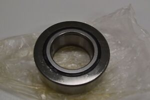 Ntn Nutr210 Mach Ring Nrb roller Follower New