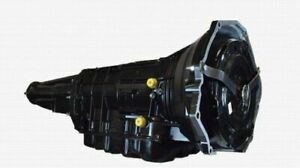 Rr1000 Reman 68rfe Transmission Dodge Ram Hd 2500 3500 6 7l 2008 2012