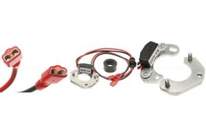 Ignition Conversion Kit Standard Lx 811