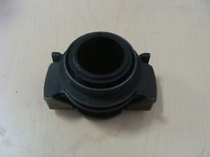 Naa 601 641 801 841 901 981 2000 4000 Ford Tractor Governor Assembly