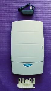 Nortel Norstar Call Pilot 100 With 10 Active Mailboxes 3 1 Software Warranty