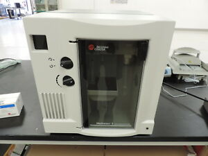 Beckman coulter Multisizer 3 model Ms3 Coulter Counter