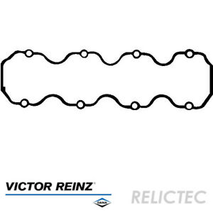 Cylinder Head Rocker Cover Gasket For Opel Vauxhall Daewoo Chevrolet Suzuki