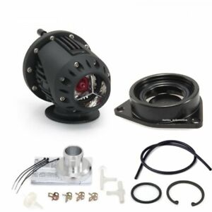 Ssqv Blow Off Valve For Honda Civic 15t Turbo With Direct Fit Adapter Fits Honda Turbo