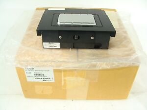 Applied Biosystems Microcard 384 Thermal Cycler Block Assy 7900ht 4316725 In Box