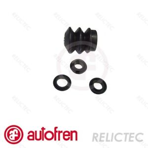 Clutch Master Cylinder Repair Kit For Audi Vw Rover Renault Ford Mg Honda 100