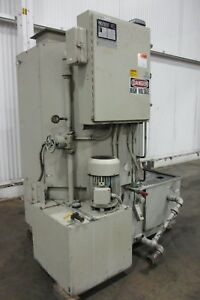 Proceco Typhoon Electric Parts Washer Am17321