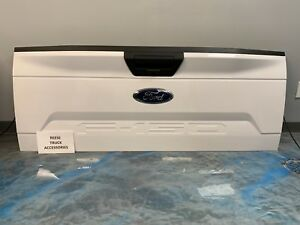 2018 2019 2020 Ford F150 Oem Tailgate New Take Off Nto