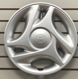 New 2000 2006 Toyota Tundra 16 Hubcap Wheelcover Factory Original 42621 af010