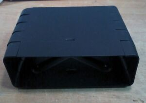 Mounting Case For Comnet Ericksson 400m Gm400hf7x Mobile Radio