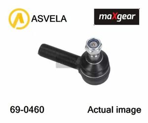 Tie Rod End For Mercedes Benz T1 Box 601 M 102 945 Om 601 940 Om 602 940