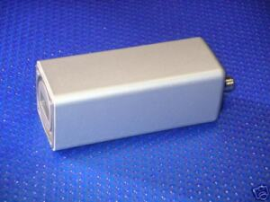 Lnb Pll 12 50 12 75 13 00 Ghz Satellite Down converter For Microwave Link Lnc