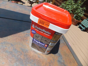 Fastenmaster Trapease Ii Hd 2 3 4 Composite Deck Screw Trex Transcend Tree House