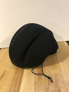 Ops-Core Fast Padded Helmet Cover Excellent Condition! SEAL DEVGRU SOCOM DELTA