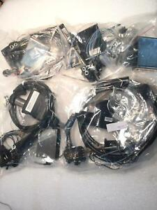 Pentax Ec 3831fk2 Ec 3831fk Ec 3870fk2 Eg 2930k Pal Endoscopes For Parts