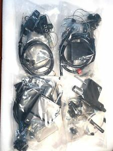Pentax Ec 3831fk2 Ec 3831fk2 Ec 3831fk2 Eg 2931k Pal Endoscopes for Parts