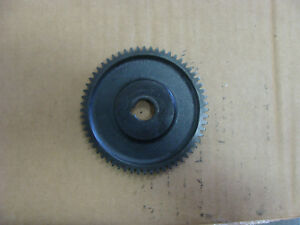 1100 1200 1300 1500 1700 1900 1910 Ford Tractor Camshaft Gear