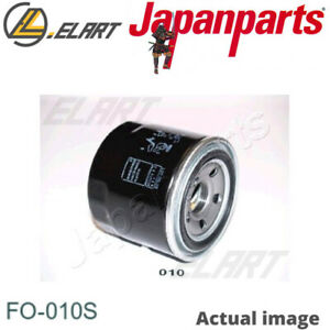 High Quality High Quality Oil Filter For Jeep Dodge Chrysler Mazda Japanparts