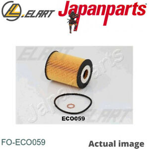 High Quality High Quality Oil Filter For Opel vauxhall chevrolet Antara z 20 Dmh