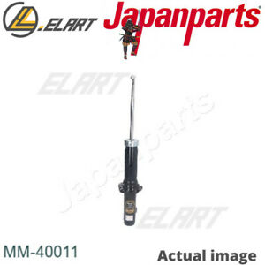 Shock Absorber For Honda Civic V Coupe ej d16z9 d16y6 d16y7 Japanparts Mm 40011
