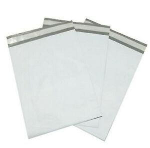 Poly Mailers Shipping Bags Envelopes Packaging Premium Bag 9x12 10x13 14 5x19