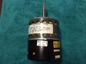 Carrier G.E ECM Variable Speed Blower Motor HD44AE116 5SME39HL0306 2000
