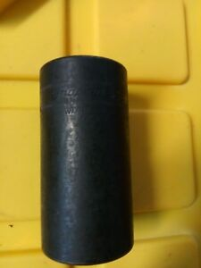 Snap on Usa Metric 32mm Impact Deep Socket Flank Drive 6 Point 1 2 Drive Simm320