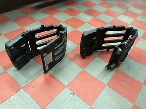 Ford F 150 Bed Extenders