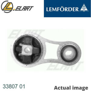 Mounting automatic Transmission For Opel Lemf rder 33807 01