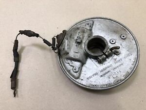 Antique Maytag Hit Miss Gas Engine American Bosch Fy ed4 Magneto Mag Coil