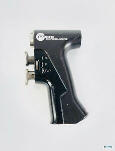 Stryker Core Universal Dual Trigger Driver 5400 99
