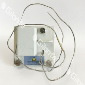 Waters 2487 Detector Analytical Flow Cell Was081140