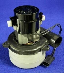 Tennant 9002562 Motor Kit Vacuum
