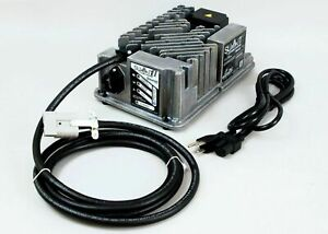 Hoover 27149001 36v Charger 20a Auto
