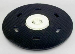 Nss 2892601 20 Structural Foam Pad Driver