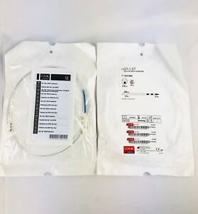 Cook Medical Gt 1 st Glo tip Ercp Pn G21500